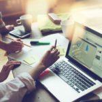 6 azioni efficaci per la protezione dei dati sensibili