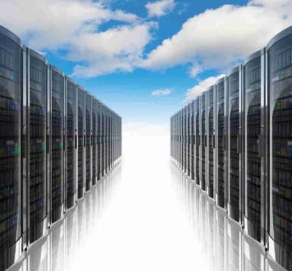 Infrastruttura IT e Virtualizzazione