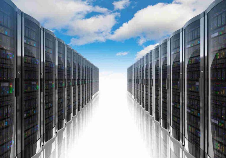 server-di-rete