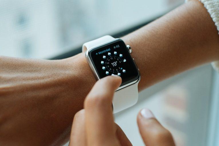Smartwatch: un nuovo rischio per la privacy?