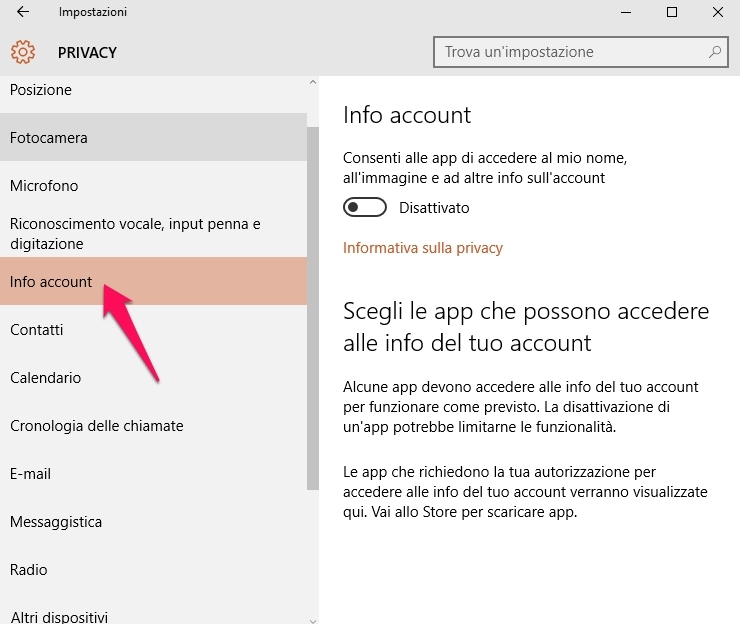 privacy-windows-10-infoaccount
