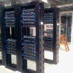 Quando adottare un sistema di virtualizzazione in azienda