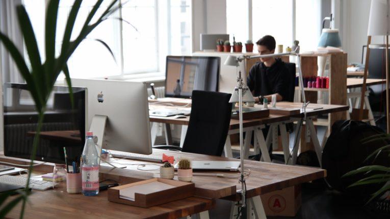 Quale pacchetto Office implementare in azienda
