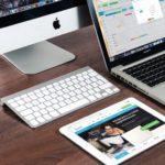 Online Backup per le aziende
