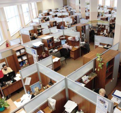 Come salvaguardare la propria azienda con la continuità operativa