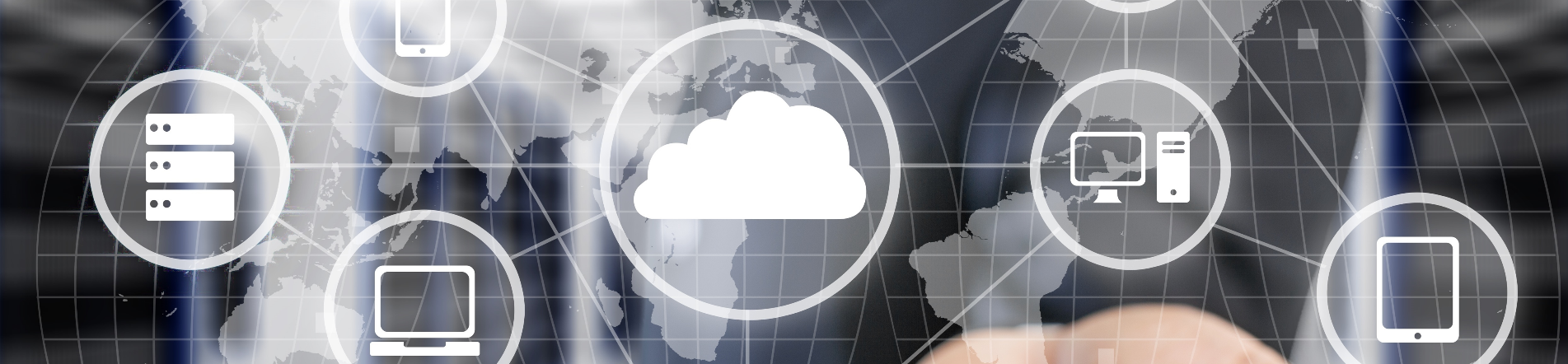 cloud-computing-ithesia
