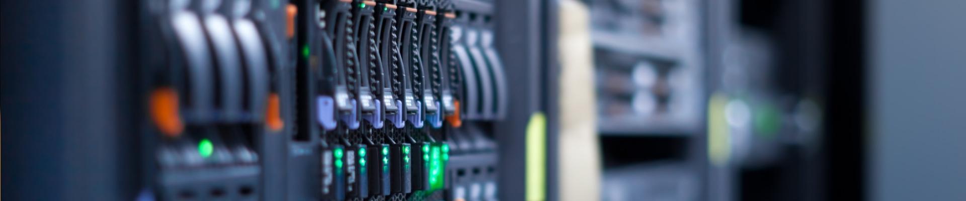infrastruttura-it-virtualizzazione-ithesia