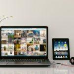 Come semplificare la trasformazione digitale in azienda