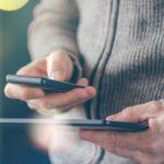 Posta elettronica aziendale in Cloud: perché adottarla