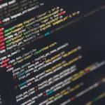Come difendersi dai virus nelle email