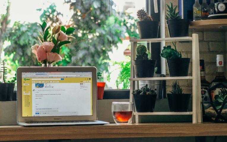 Come ottimizzare l'utilizzo delle Email in azienda