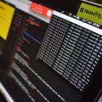 Come proteggere il tuo lavoro dagli attacchi informatici