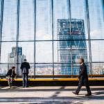 Nuovo Regolamento europeo sulla protezione dei dati: cosa conoscere e come prepararsi