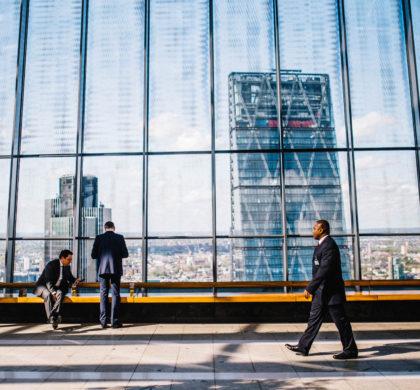 Quali servizi Cloud adottare in azienda