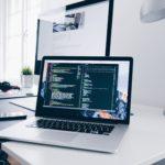 6 modi per rilevare ed evitare un attacco informatico