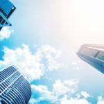 Le 5 fasi per implementare le soluzioni Cloud in azienda