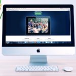 Come gestire (e proteggere) le informazioni personali sul Web