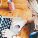 Come prevenire il furto di dati personali in 4 mosse