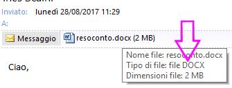 controllo file sicurezza informatica