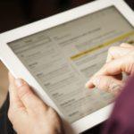 Come archiviare la posta elettronica e non perdere dati importanti