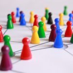 Come proteggere i dati dalle vulnerabilità Wifi