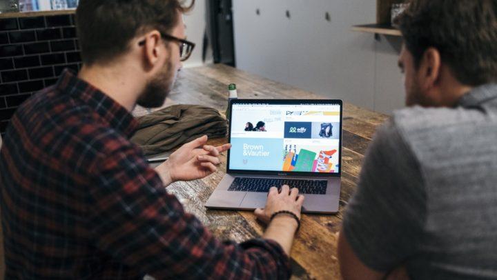 Sette consigli per aumentare la sicurezza informatica online