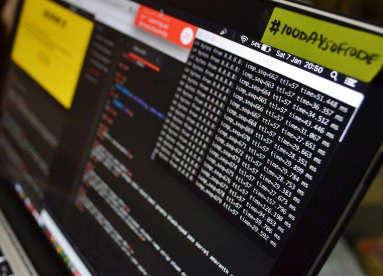 I sistemi di sicurezza per proteggere i dati da Bad Rabbit
