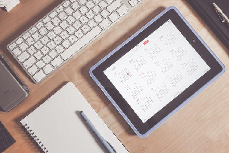 Sincronizzare il calendario Outlook con Google calendar
