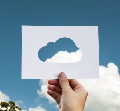 Cloud email: la soluzione sicura per i tuoi messaggi di posta