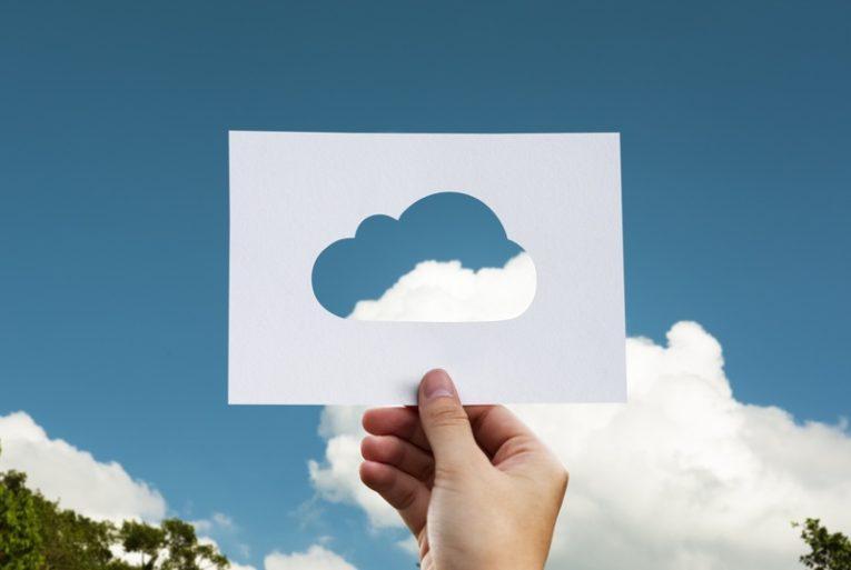 Come migliorare la sicurezza delle informazioni con l'archiviazione in Cloud delle email