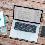 Email aziendale: come usarla in modo professionale