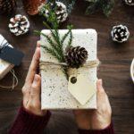 Shopping natalizio: come acquistare online in sicurezza