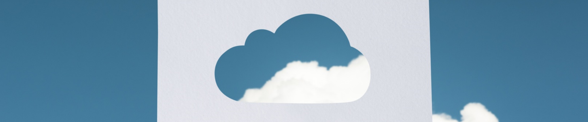 Soluzioni-cloud-ithesia-sistemi-srl