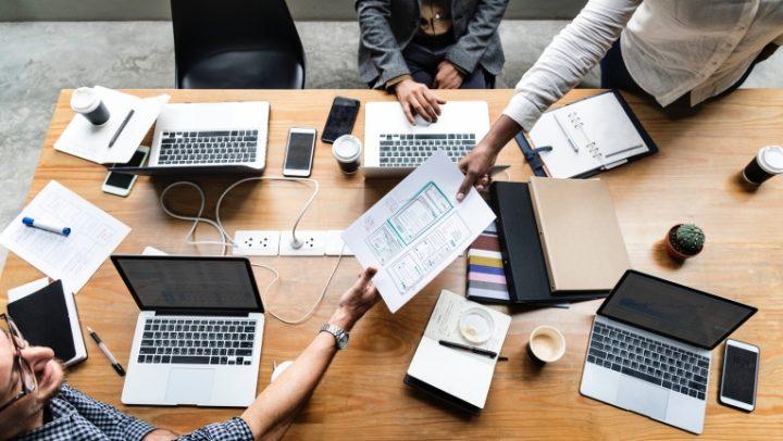[GDPR] 5 mosse per gestire la sicurezza dei dati in azienda