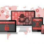 Attacchi informatici in aumento: 4 consigli per contrastarli
