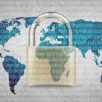 Privacy e sicurezza informatica: come tutelare i tuoi dati