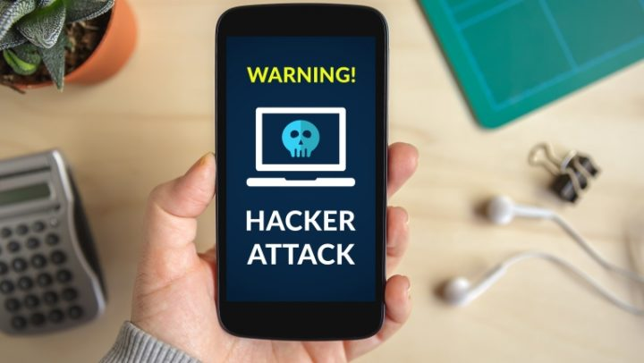 Allarme ransomware Italia: la minaccia si diffonde tramite PEC