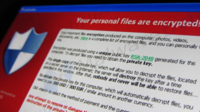 file-criptati