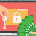 Attacchi hacker: finte email PEC compromettono i tuoi dati