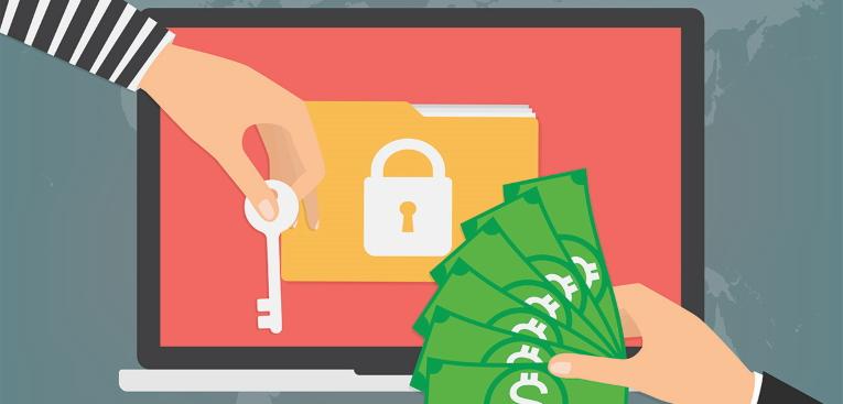 ransomware-pec-criptazione-dati