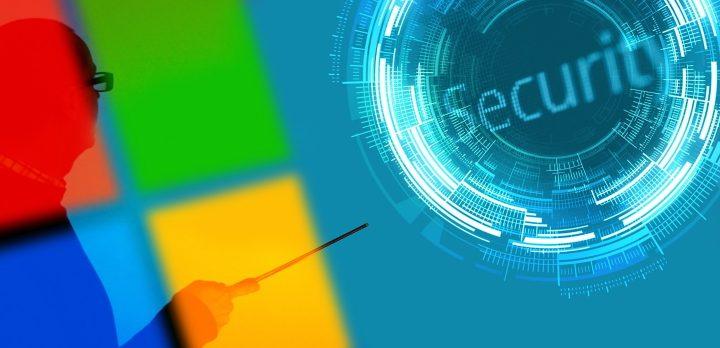 Windows server 2008 – R2: come affrontare la fine del supporto Microsoft