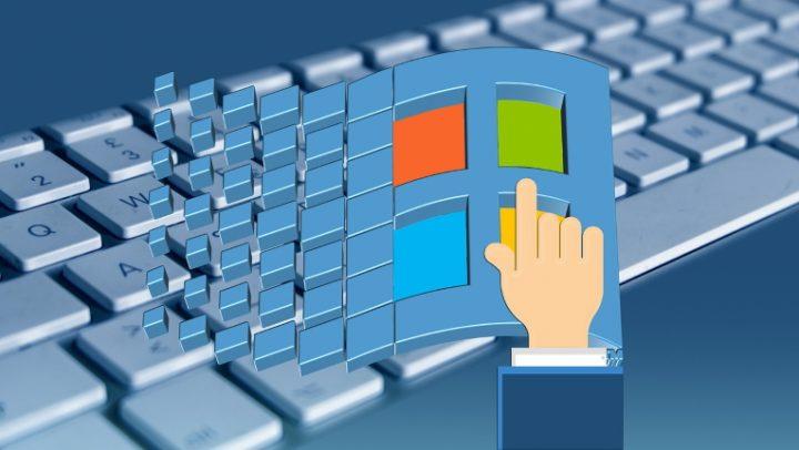 Windows 7, fine del supporto Microsoft: cosa fare