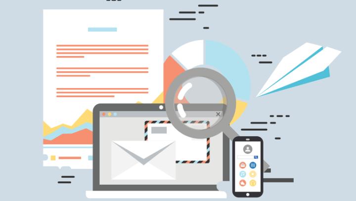 Sicurezza email e PMI: come proteggere la posta elettronica e i propri dati