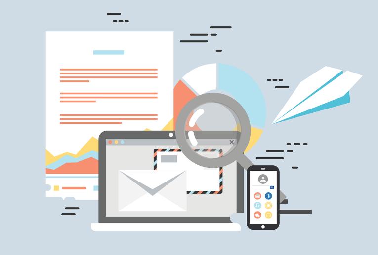 controllare-allegati-email-pericolosi
